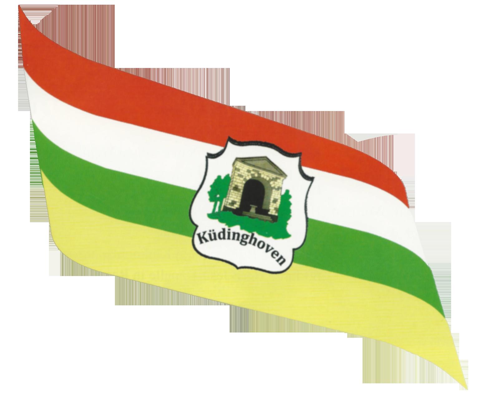 Bürgerverein Küdinghoven